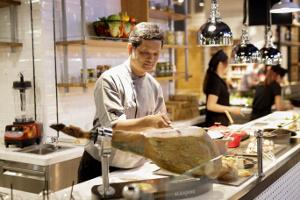 annam_gourmet_market_10