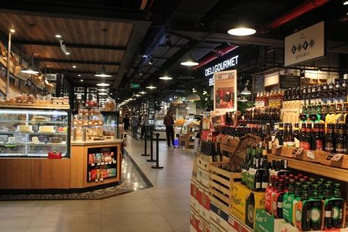 annam_gourmet_market_retail